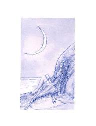 NightPoem2-191x250