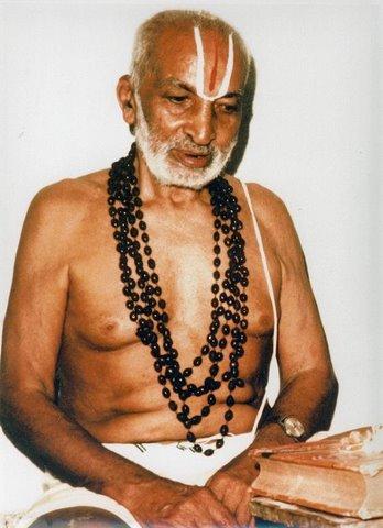 Prof%20T%20Krishnamacharya3